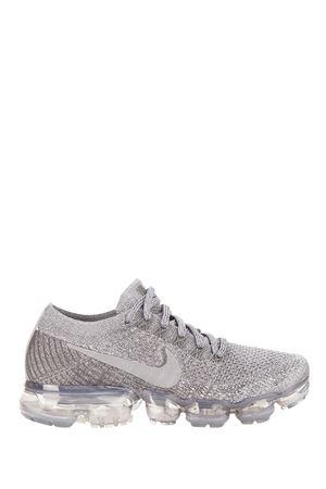 Sneakers Nike Nike | 1718629338 | 899472005