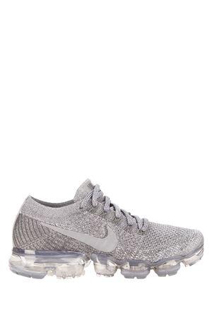 Sneakers Nike Nike | 1718629338 | 899473005