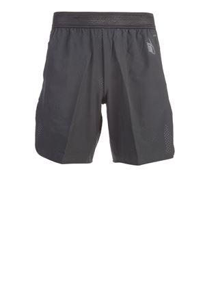 Shorts Nike Nike | 30 | 902100010