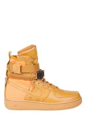 Sneakers Nike Nike | 1718629338 | 903270778