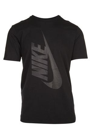 T-shirt Nike Nike | 8 | 903641010