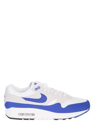 Nike sneakers Nike   1718629338   908375102