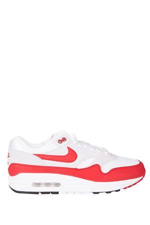 Sneakers Nike Nike | 1718629338 | 908375103