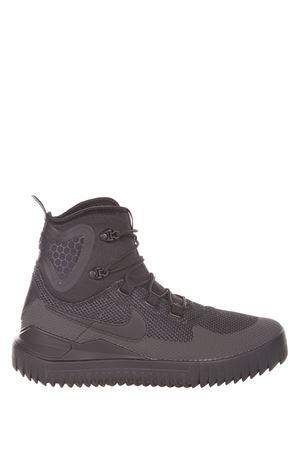 Sneakers Nike Nike   1718629338   916819001