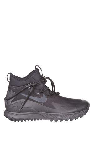 Sneakers Nike Nike | 1718629338 | 916830002