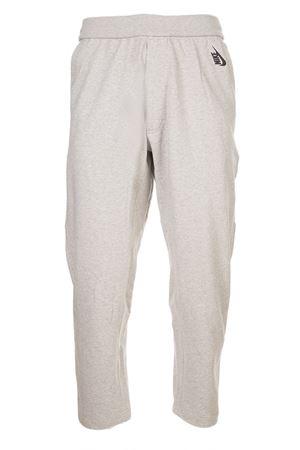 Pantaloni Nike Nike | 1672492985 | 917563050