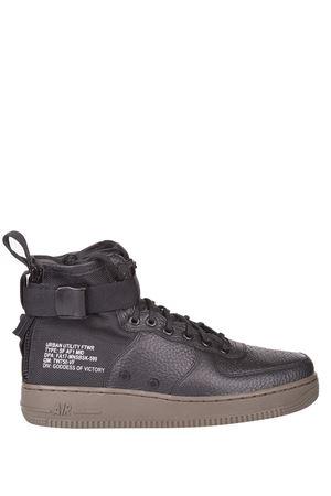 Sneakers Nike Nike | 1718629338 | 917753002