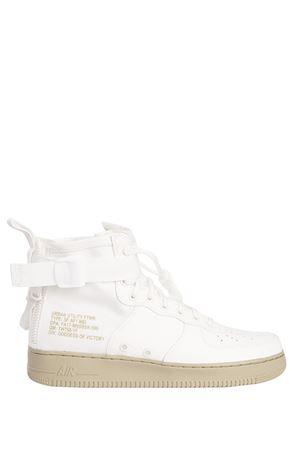 Nike sneakers Nike   1718629338   917753101