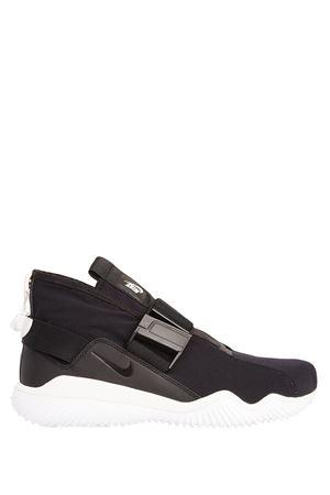 Sneakers Nike Nike | 1718629338 | 921664001