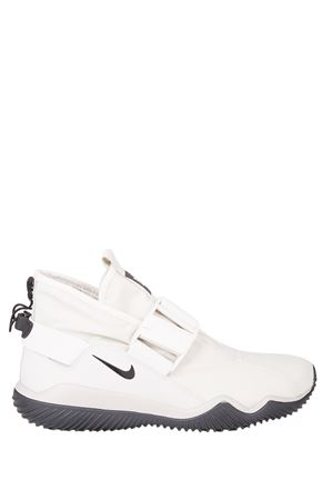 Sneakers Nike Nike | 1718629338 | 921664002
