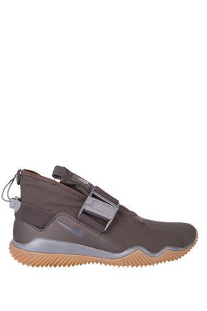 Nike sneakers Nike   1718629338   921664200