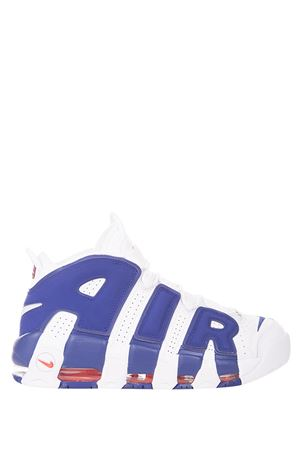 Sneakers Nike Nike | 1718629338 | 921948101