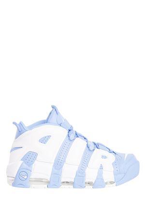 Nike sneakers Nike | 1718629338 | 921948401