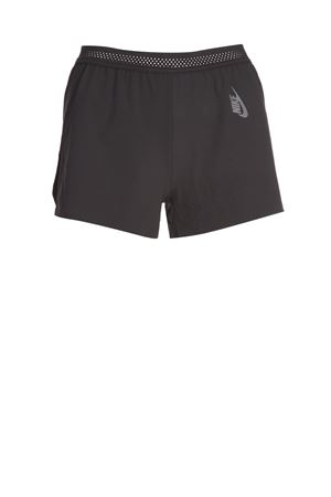 Nike shorts Nike | 30 | AA0087010