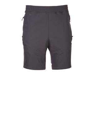 Shorts Nike Nike | 30 | AA0277086