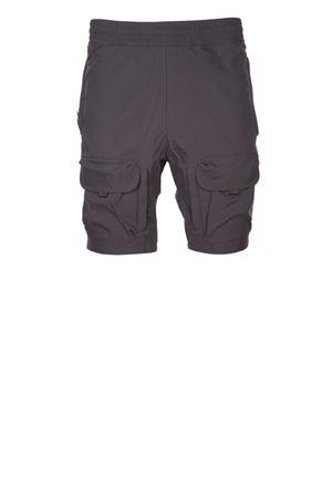 Shorts Nike Nike | 30 | AA0278086
