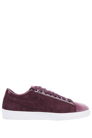 Sneakers Nike Nike | 1718629338 | AA2017606