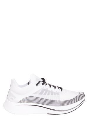 Sneakers Nike Nike | 1718629338 | AA3172101