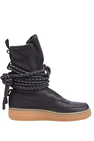Sneakers Nike Nike | 1718629338 | AA3965001