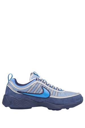 Sneakers Nike Nike | 1718629338 | AH7973400