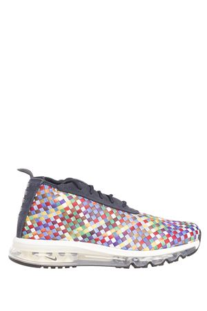 Sneakers Nike Nike | 1718629338 | AH8139400