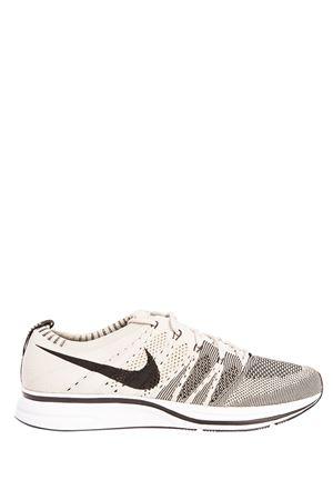 Sneakers Nike Nike | 1718629338 | AH8396001