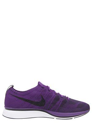 Sneakers Nike Nike | 1718629338 | AH8396500