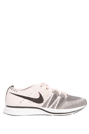Sneakers Nike Nike | 1718629338 | AH8396600