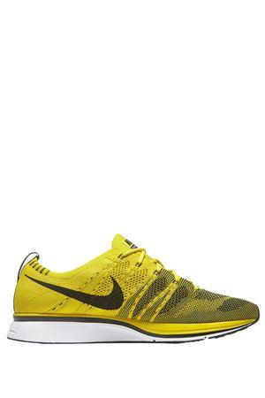 Sneakers Nike Nike | 1718629338 | AH8396700
