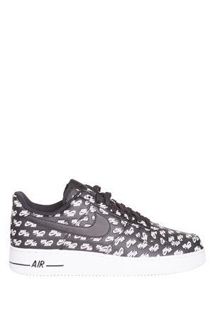 Nike sneakers Nike | 1718629338 | AH8462001