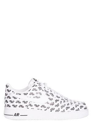 Sneakers Nike Nike | 1718629338 | AH8462100