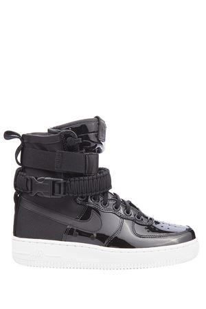 Sneakers Nike Nike | 1718629338 | AJ0963001