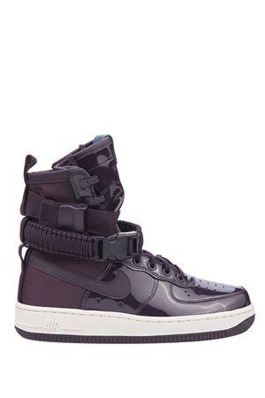 Nike sneakers Nike | 1718629338 | AJ0963600