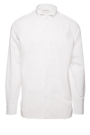 Camicia Saint Laurent Saint Laurent | -1043906350 | 376930YYL719000