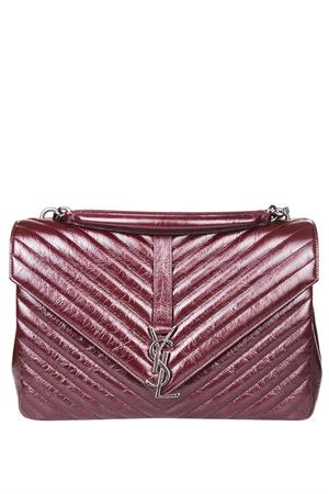 Borsa Saint Laurent Saint Laurent | 197 | 3927380EN046018