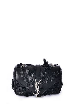 Borsa Saint Laurent Saint Laurent | 197 | 399289BL4U61000