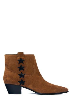 Saint Laurent boots Saint Laurent | -679272302 | 416469CLTF02555