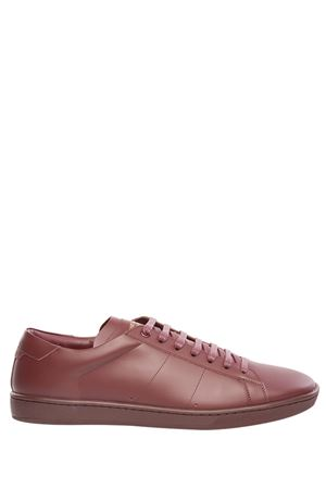 Sneakers Saint Laurent Saint Laurent | 1718629338 | 417849D26006237