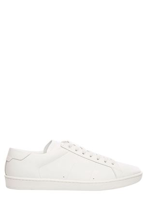 Sneakers Saint Laurent Saint Laurent | 1718629338 | 417849D26009030