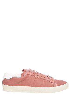 Saint Laurent sneakers Saint Laurent | 1718629338 | 419195D5X206860