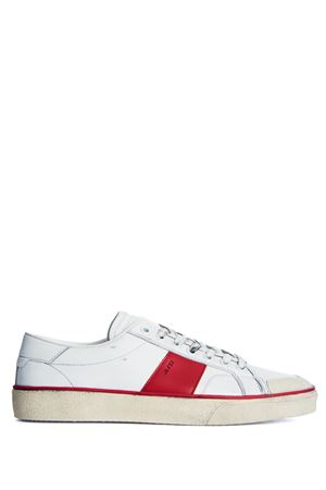 Scarpe Saint Laurent Saint Laurent | 1718629338 | 442009CN4409143