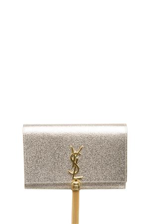Borsa Saint Laurent Saint Laurent | 197 | 452159C133J8061