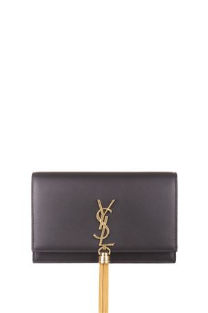 Borsa Saint Laurent Saint Laurent | 197 | 452159C150J1000