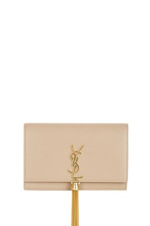 Borsa Saint Laurent Saint Laurent | 197 | 452159C150J2721