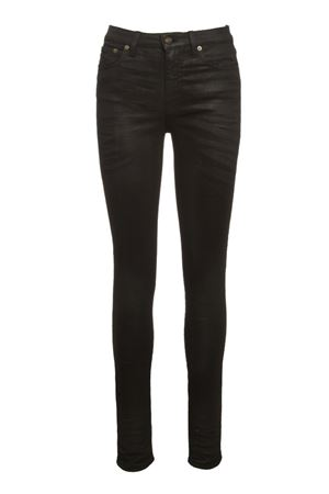 Jeans Saint Laurent Saint Laurent | 24 | 457722Y867M1072