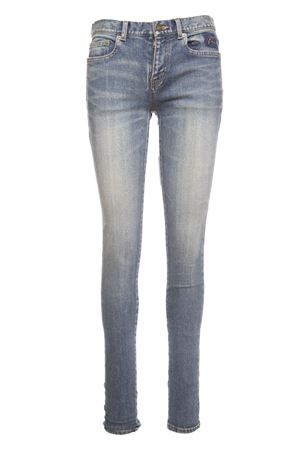 Jeans Saint Laurent Saint Laurent | 24 | 470538Y477K4840