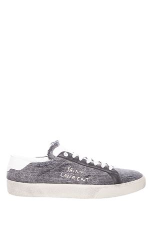 Sneakers Saint Laurent Saint Laurent | 1718629338 | 471827GVX201543