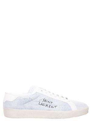 Sneakers Saint Laurent Saint Laurent | 1718629338 | 471827GVX204635