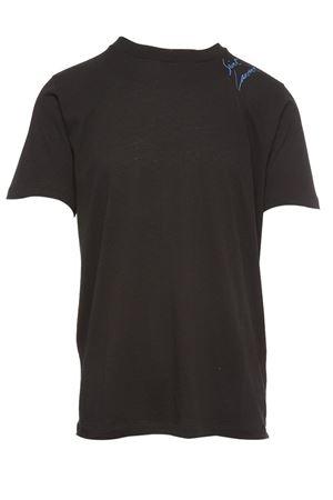 T-shirt Saint Laurent Saint Laurent | 8 | 480404YB1HC1044