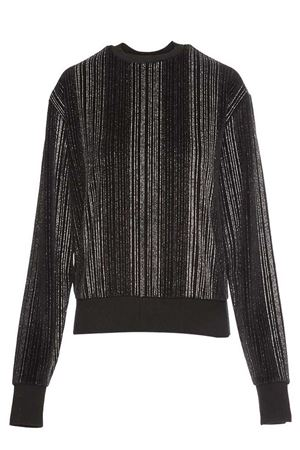 Saint Laurent sweater Saint Laurent | 7 | 480593YB2II1078